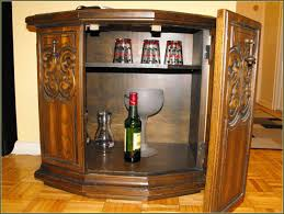 Lockable Liquor Cabinet Plans by Furniture Elegant Design Of Locked Liquor Cabinet For Luxury Home