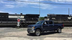 100 What Is The Best Truck Se Are The Ford F250 Super Dutys Features Drive
