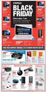 Staples Black Friday 2018 Ads And Deals Browse The Staples Black ... Staples Black Friday Coupon Code Lily Direct Promo Coupons 25 Off School Supplies With Your Sthub Codes That Work George Mason Bookstore High End Sunglasses Squaretrade 50 Pizza Hut 2018 December Popular Deals Inc Wikipedia Coupons For At Staples Benihana Printable Hp Laptop Online Food Uk 10 30 Panda Express Free Orange Staplesca Redflagdeals Sushi Deals San Diego