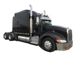 Www.peterbilttruckcenters.com | 2008 PETERBILT 386 For Sale 1968 Ford Shelby Gt500kr 118 By Acme Diecast Colctible Car Wwwjosephequipmentcom 2007 Kenworth T600 For Sale Truckpapercom 2008 Peterbilt 389 Bence Motor Sales Limited 45 Photos 30 Reviews Car Dealership Fs 164 Semi Ertl Trucks Arizona Models Vic Bailey New Dealership In Spartanburg Sc 29302 Dodge Modern Performance Cars For Classics On Autotrader 50th Anniversary Super Snake To Debut At Barrettjackson Auction Truck Paper Reliable The Best 2018 1jpg Elliotts Used Inc Place Work Ever