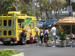 Shave Ice, Shaved Ice, Hawaiian Shave Ice, Catering, Food Truck Kona Ice The Kev Youtube What We Do News Snow Cone Truck In Tulsa Cream Food Truckcurbside Shaved And Apex Boston Snomobile A Shave Launches Eater Hawaiian Catering Wesley Woodyard Shavedice Truck At Titans Camp I Went Too Far Kona Ice Products Love Pinterest Sweet Toronto Trucks California Lighthouse Aruba Stock Photo Style Eertainment Company Easton In Pa
