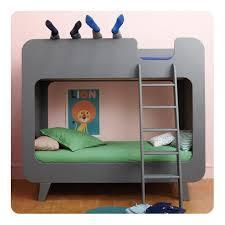 7 Original Bunk Beds for Kids Petit & Small