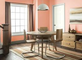 Full Size Of Paint Colors For Dining Room Chairs Best With Chair Rail Decoration Interior Colour