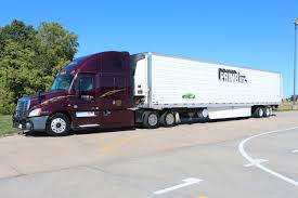100 Prime Trucking Phone Number Adds Bendix Vehicle Safety Systems