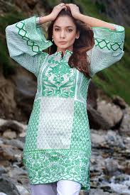 gul ahmed winter collection 2017 30 fall winter dresses