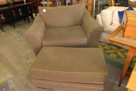 Oversized Wingback Chair Slipcovers by Furniture Oversized Chair Slipcovers Couch And Loveseat Covers