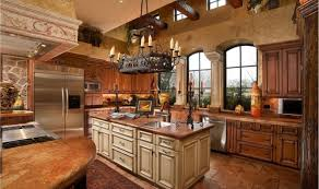 Full Size Of Kitchenrustic Kitchen Island Lighting And Wooden Material Awesome Country Cabinets