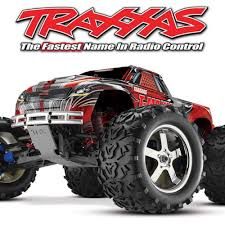 100 Hobby Lobby Rc Trucks RC Cars For Sale Online Traxxas RedCat HPI Buy Now Pay Later