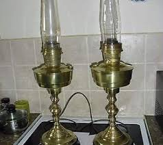 Aladdin Oil Lamps Uk by Best Aladdin Lamp Deals Compare Prices On Dealsan Co Uk