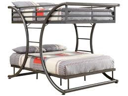 Storkcraft Bunk Bed by Safest Bunk Beds For Toddlers And Baby Best Kids Bunk Beds In 2017
