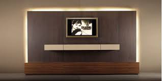 100 Contemporary Wood Paneling Wall Modern Tv BEARPATH ACRES Modern
