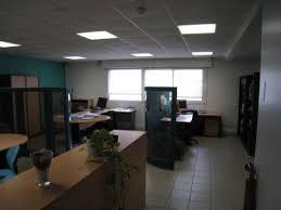 bureau locaux locaux d activite à vendre en essonne proche rn20 et rn104