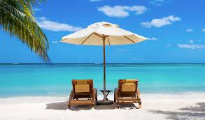 vacance air transat forfait offres spéciales vacances dans le sud transat