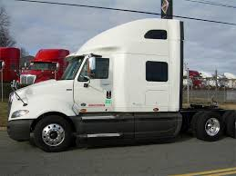 2014 International ProStar+ (Plus) Sleeper Semi Truck For Sale ... Commercial Truck Fancing 18 Wheeler Semi Loans Jordan Sales Used Trucks Inc New Inventory Mason Dump For Sale In Pa Or Topkick Together Med Heavy Trucks For Sale 2015 Volvo Vnl64t670 Sleeper 360644 Miles 2014 Intertional Prostar Plus Cool Wrecker Tow Pinterest Truck And Rigs Best Of For Goldsboro Nc 7th And Pattison 2018 Ford F650 F750 Medium Duty Work Fordcom Freightliner In North Carolina From Triad Inspirational Statesville