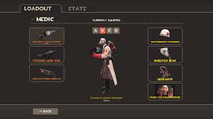 Halloween Spells Tf2 Market by Tf2 Update For 2013 10 02 Tf2