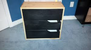 Mandal Headboard Ikea Usa by Rast Hack Wall Mounted Mini Mandal Dresser Ikea Hackers Ikea