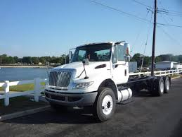 Cab Chassis Trucks For Sale - Truck 'N Trailer Magazine Vairuotojams Trucker Lt Jerrdan Hashtag On Twitter Nikola Corp One J H Walker Trucking Houston Services And Equipment Container Kim Soon Lee Onestop Transportation Moving Blue Max Peterbilt 357 Dump Truck Youtube 2017 Chevrolet Colorado Zr2 Offers Offroad Capability Street Trucks For Sale Conway Sc Truck Driving Jobs Best 2018 Drivers Wanted Pregis New And Used 2019 Volvo Vnl 64t 860 Globetrotter Xl Sleeper Exterior Interior
