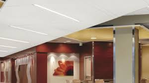 Armstrong Suspended Ceilings Uk by Techzone Armstrong Ceiling Solutions