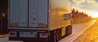 100 Lease Purchase Trucking Programs How To Get Your Own Authority Be An Owner Operator