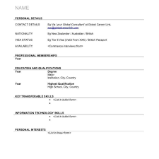 100 Walk Me Through Your Resume How To Answer Unique How To Answer