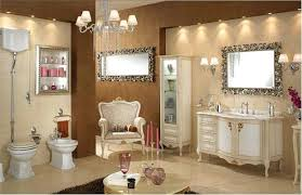 Antique Bathroom Decorating Ideas by Antique Bathroom Ideasantique Bathroom Vintage Bathroom Ideas With