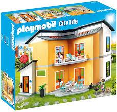 لبديل قافية يرشد playmobil erweiterung 3965