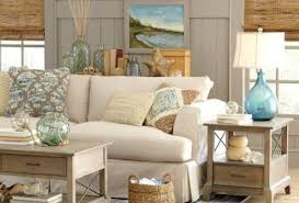 Cook Brothers Living Room Furniture by Cascadecrags Com Living Room