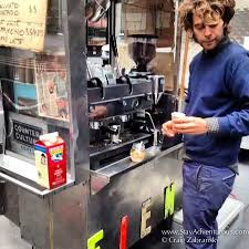 Best Cup Of Coffee In New York City | Stay Adventurous | Mindset For ... June Campaign Best Ny Beef Food Truck New York Council An Nyc Guide To The Trucks Around Urbanmatter 10 In India Teektalks Dumbo Street Eats Fun Foodie Tours Food Truck Crunchy Bottoms The In City Vote2sort Hero List America Gq Nycs Expedia Blog Best Taco Drink Pinterest And Nyc