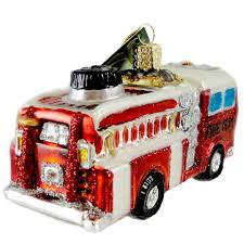 Old World Christmas Fire Truck Glass Ornament - SBKGifts.com ... Fire Truck Party Favors Pictures Nycwebstorecom Shatterproof Christmas Ornament 2015 Iron Man Hallmark Keepsake Hooked On Fisher Price Toys 4045025 Department 56 New Vintage Model D2 Ornaments Size24 X 11 14cm Replica Styled Xl Home Of Christmas Ornaments Fire Truck Ornament Noble Gems Red Personalized On Badge Occupations Eone Trucks Twitter Great Holiday Gift Ideas In The E Baldwin Solid Brass Santa Firetruck