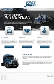 Jones Brothers Trucking - Best Image Truck Kusaboshi.Com 15 Best Heavy Haulage Abnormal Oversize Transports Images On Ar Transport Yenimescaleco Just A Car Guy 72317 73017 Sherman Bros Trucking Freightliner Argosy Quad Axle Flickr Leoneapersco West Brothers Best Truck 2018 Safety About Us Home Facebook Big Loads Post Photos Number 2 Page 197 Truckersreportcom