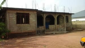 4 Bedroom Houses For Rent by Listpropertygh Properties In Ghana Houses For Rent In Ghana