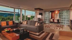 John Deere Bedroom Images by Executive Hospitality Suite Aria Resort U0026 Casino