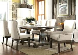 Used Dining Room Sets For Sale Furniture