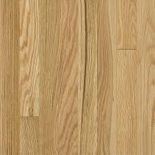 Hartco Flooring Pattern Plus by 16 Best Bee Tree Flooring Images On Pinterest Bee Home Depot