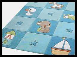 tapis chambre enfant garcon emejing tapis chambre bebe bleu ideas awesome interior home