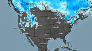 1991 Halloween Blizzard Pictures by Warm Friday Winds Few Showers Pm Saturday Startribune Com