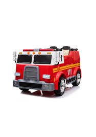 Ride On Fire Truck - Kids Ride On Toys & More - Onceit American Plastic Toys Fire Truck Ride On Pedal Push Baby Kids On More Onceit Baghera Speedster Firetruck Vaikos Mainls Dimai Toyrific Engine Toy Buydirect4u Instep Riding Shop Your Way Online Shopping Ttoysfiretrucks Free Photo From Needpixcom Toyrific Ride On Vehicle Car Childrens Walking Princess Fire Engine 9 Fantastic Trucks For Junior Firefighters And Flaming Fun Amazoncom Little Tikes Spray Rescue Games Paw Patrol Marshall New Cali From Tree In Colchester Essex Gumtree
