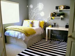 Astonishing Cute Bed Ideas For Teenage Girls Decoration ... How To Pick Perfect Decorative Throw Pillows For Your Sofa Lovesac Giant Pillow Chair Purewow Maritime Bean Bag 9 Cool Bedroom Ideas For Teenagers Overstockcom Cozy Papasan Astoldbymichelle Pasanchair Alluring Beach Themed Room Decorating Hotel Kid Bedroom Apartment Decor Boy Sets Bench Small White Cheap Teen Find Deals On 37 Design Teenage Girl And Cute Kids Ivy 54 Stylish Nursery Architectural Digest