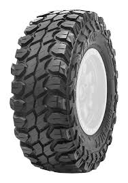 Amazon.com: Gladiator X Comp M/T All-Terrain Radial Tire - 33/12.50 ... 35x1250x20 Gladiator Qr900 Mud Tire 35x1250r20 10ply E Load Ebay Amazoncom X Comp Mt Allterrain Radial 331250 Qr84 Highway Tyres 2017 Sema Xcomp Tires Black Jeep Jk Wrangler Unlimited Proline Racing 116902 Sc 2230 M3 Soft Gladiator X Comp On Instagram 12 Crazy Treads From The 2015 Show Photo Image Gallery Lifted Inferno Orange Gmc Canyon Chevy Colorado 35s 35x12 Rudolph Truck Qr55 Lettering Ice Creams Wheels And
