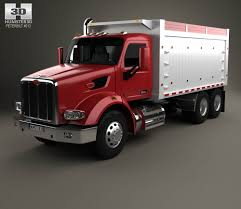 Peterbilt 567 Tipper Truck 2015 3D Model - Hum3D Peterbilt Hoods 3d Model Of American Truck High Quality 3d Flickr Goodyears Fuel Max Tires Part Model 579 Epiq Truck Dcp 389 With Mac End Dump Trailer All Seasons Trucking Trucks News Online Shows Off Selfdriving Matchbox Superfast No19d Cement Diecainvestor Trailer 352 Tractor 1969 Hum3d Best Ever Unveiled At Mats Fleet Owner Simulator Wiki Fandom Powered By Wikia