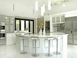 White Country Kitchen Design Ideas by White Country Kitchen Recessed Ceiling Lamp Glass Window Beautiful