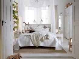 the Cheap Summer Bedding Under $50