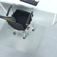 Carpet Chair Mat Walmart by Chair Mats For Carpet U2013 Mannysingh