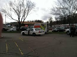 Bizarre Meth Lab Bust Inside U-Haul Truck | Fox8.com