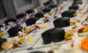 cours de cuisine pour professionnel la maison du cuisinier et la cuisine des fleurs yves terrillon