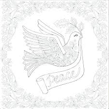 Dove Cameron Coloring Pages Free Peace Page