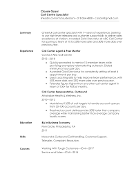 Resume Format & Layout: 20+ Best Templates & Samples (MS Word) How To Write A Great Resume The Complete Guide Genius Sales Skills New 55 What To Put For Your Should Look Like In 2019 Money Good Work On Artikelonlinexyz 9 Sample Rumes List 12 In Part Of Business Letter 99 Key For Best Of Examples All Jobs Skill Set Template Easy Beautiful Language Resume A Job On 150 Musthave Any With Tips Tricks