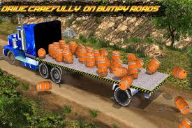 Off Road Transport Truck Games 2017: Offroad Drive - Free Download ... Scania Truck Driving Simulator The Game Torrent Download For Pc Real Driver Android Apps On Google Play American Ats Is A Simulator Video Game After The 3d Grand City Oil 3d 210 Apk Download Euro 2 With Key Games And Amazoncom Kumpulan Full Version Terbaru Lengkap Usa Pro Free Medium Ets2