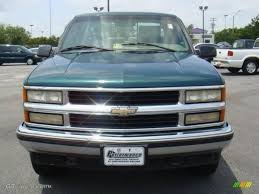 1995 Emerald Green Metallic Chevrolet C/K K1500 Silverado Z71 ... 1995 Chevrolet Silverado Id 1718 My Chevy Suburban 1500 Chevy Truck Forum Gm Club Emerald Green Metallic Ck K1500 Z71 Pickup Truckchevy 10 Bolt Pinion Seal Repair Shop Manual Original Set Pickup Suburban Tahoe 1993 Fuel System Wiring Diagram Auto Electrical Burb59 Regular Cab Specs Photos Schematic Trucks Old Collection All Makes Tail Light New S 3500 Series Information And Photos Zombiedrive W Flowmaster Super 40 Youtube