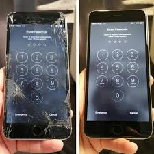 San Diego Cell Phone Repair We fix Android iPhone & iPad